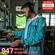 DJ Ashton - 947 Mix At 6 (02-10-19) image