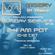 Uplifting Trance -DJDargo's Sunday service EP60 WK46 Nov 17 2019 image