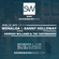 Episode 314 - Monalisa, Danny Holloway, Hannah Williams & The Tastemakers - April 25, 2015 image