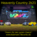Warmup session @ Heavenly Country 2k21 (Badmatic Records) 2021-07-16 image