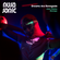 Nusasonic Mix #2: Dreams Are Renegade (by Joee Mejias) image