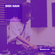 Guest Mix 072 - Didi Han [08-09-2017] image