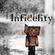 Infidelity image