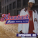 Throwback Radio #39 - DJ CO1 (Party Mix) image