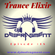 Trance Elixir - Episode 18 image