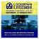 Lockdown Legends 1st Birthday - Nick Collings Reconstruction Set (27-03-21) image