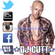 Sam Hunt Dierks Bentley Lady Antebellum Brothers Osborn Billy Currington Keith Urban (DJ CUTT MIX) image