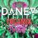 DANEV - TOCAMIX #063 image