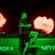 Bassjackers Live @ Neversea, Romania 2019 image