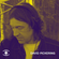 David Pickering - One Million Sunsets - Special Guest Mix for Music For Dreams Radio - Mix 99 image