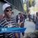 Mixtape Black Music My Niggaz Pt II. Deejay Tc (((2013))) image