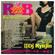 DJ RYUJIN / R&B MIX TAPE Vol.03 image
