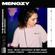 RTHK Radio 3 - The Breakdown: Mengzy [19.09.20] image