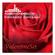 ValentineSet image