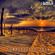 Global DJ Broadcast Jul 21 2016 - Sunrise Set image
