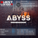 BarryB for Abyss Show #10 [Quest London 15-06-20] image