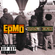 EPMDiggedy (EPMD + Das EFX Tribute Mix) image