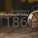 QUIETSTORM #FlashbackFriday 186 [Hour 2 / 06.30.07] image