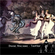 Danse Macabre  - Triphop image