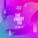 Ryan the DJ - Friday Fix Vol. 15 image