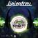 BONZAI RECORDS GOES TO LINIENTREU powered by DJ N.K. Nino image