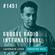 Groove Radio Intl #1451: Laidback Luke / Swedish Egil image