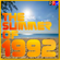 THE SUMMER OF 1992 image