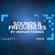 Sounds & Frequencies 036 Guest Mix: Alex Xiasou image