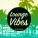 Lounge Vibes #016 by Tom Vachut image