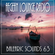 BALEARIC SOUNDS 63 image