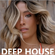 DJ DARKNESS - DEEP HOUSE MIX EP 63 image