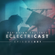 """PSY'AVIAH's """"EclectriCast"""" #001 image"""