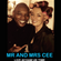 Mr and Mrs Cee in the Mix live on GK Radio image