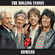 ROLLING STONES REMIXED 2016 vol 1 - gimme shelter image