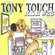 Tony Touch - R&B #28 (2001) image