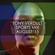 TONY VERDULT SPORTS MIX AUG'15 image