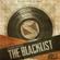 #TheBlacklist 053 image