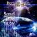 Fractured Reality EP 1 Far-Side b2b Sensu8 FM Stomp 20 July 2019 image