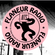Flaneur Radio w/ Harley and Mikey Alfred - 10th October 2018 image