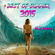 Best Of Summer 2015 mixed by DJ Kéri image