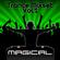 Magical - Trance Mixset Vol.1 image