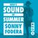 Sonny Fodera @ Kendal Calling 2017 - WKD's Sound of Summer image