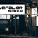 Toneflex @ Nachtwandler Radio Show 16.04.2016 image