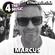 Marcus [ChronikDisko] - Summer Vibes - 4 The Music exclusive image
