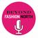 Beyond Fashion North, Episode 9 image