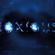 Schultnmix Volume 26 - Raw Edition 3 image