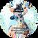 Sierra Jane - 2019 Mixtape image