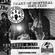 HEART OF MONTREAL SOUL CLUB - #003 - 1h de Soul Music avec Karl St. Pierre [20/11/2020] image