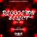 Reggaeton Select 2020 Mix By HouseJeday (LHD) image