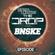 The Drop - Episode 4 with DJ Bnske image